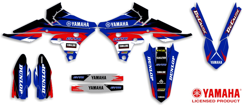 Graphics For Seven  Mx Graphics Wwwgraphicsbuzzcom - Decal graphics for dirt bikes