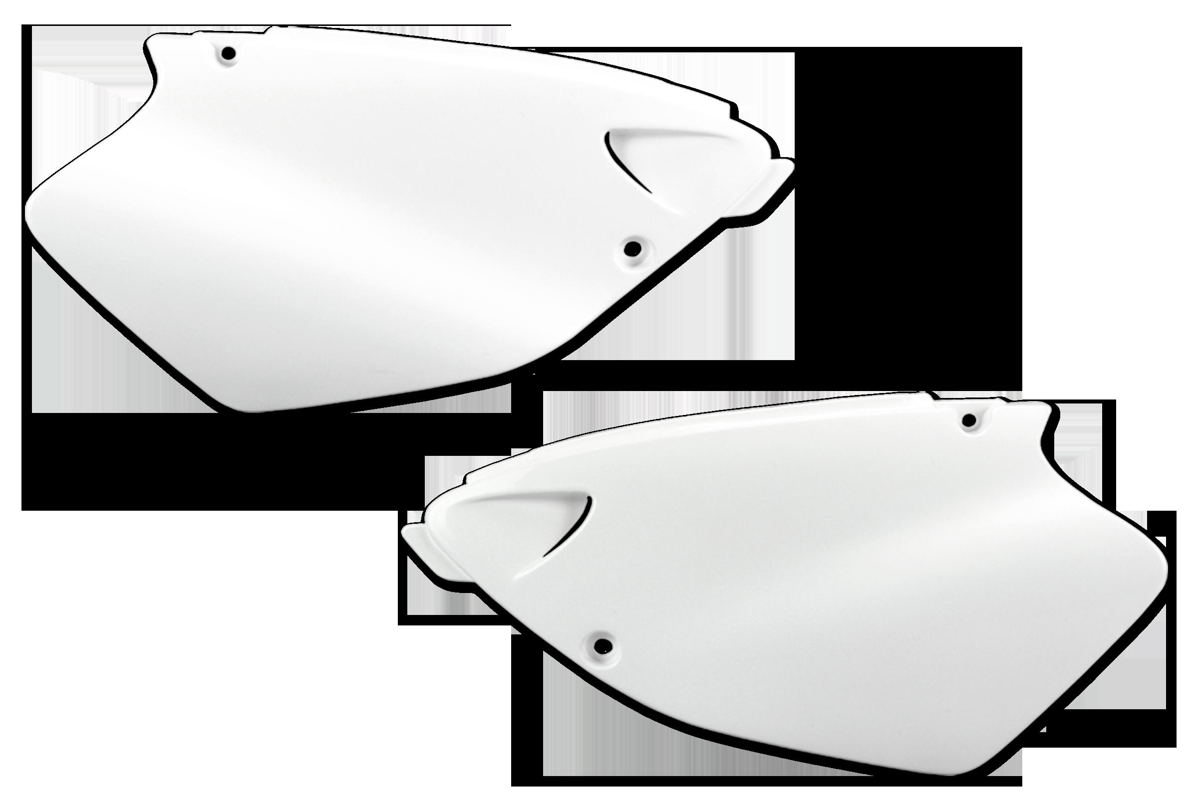 Plastic Kit Level 2 for Yamaha