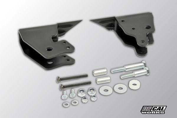 Diagram Of Suzuki Atv Parts 2009 Ltf250 Wiring Harness Diagram