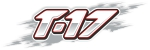 DeCal Works T-17 Series Logo