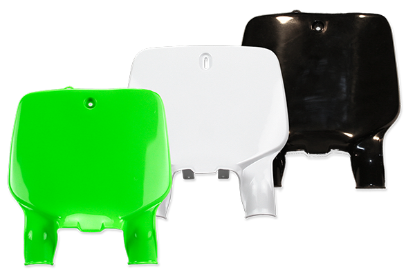 {{prodname}} {{bikestring}} | DeCal Works