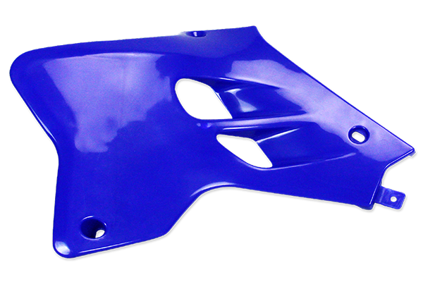 Rad Cover Set for Yamaha: YZ80 (2 Stroke) (1993-01) | DeCal Works