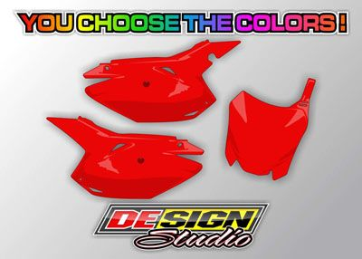 DeCal Works Plastic And Accessories Replacement Plastic - Decal works graphicsdecal works camo graphics youtube